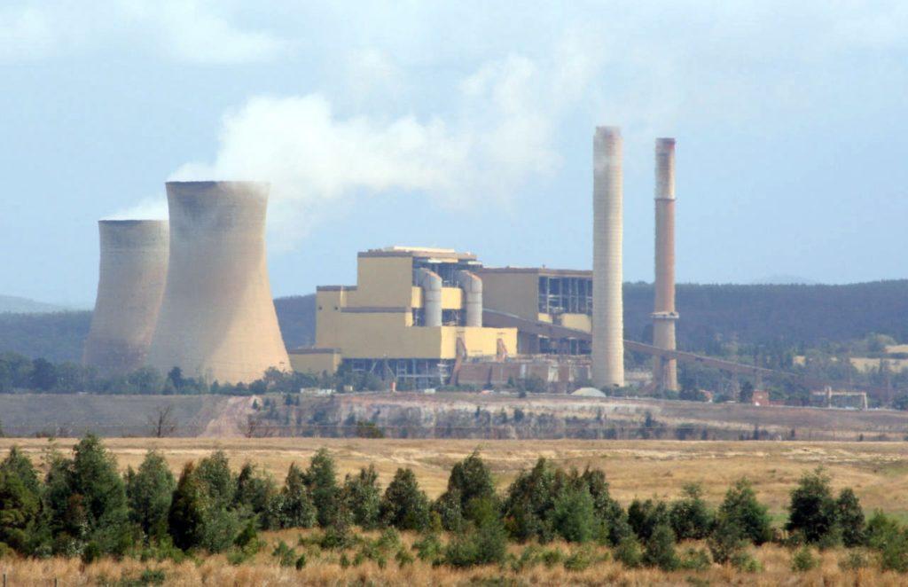https://en.wikipedia.org/wiki/Energy_policy_of_Australia