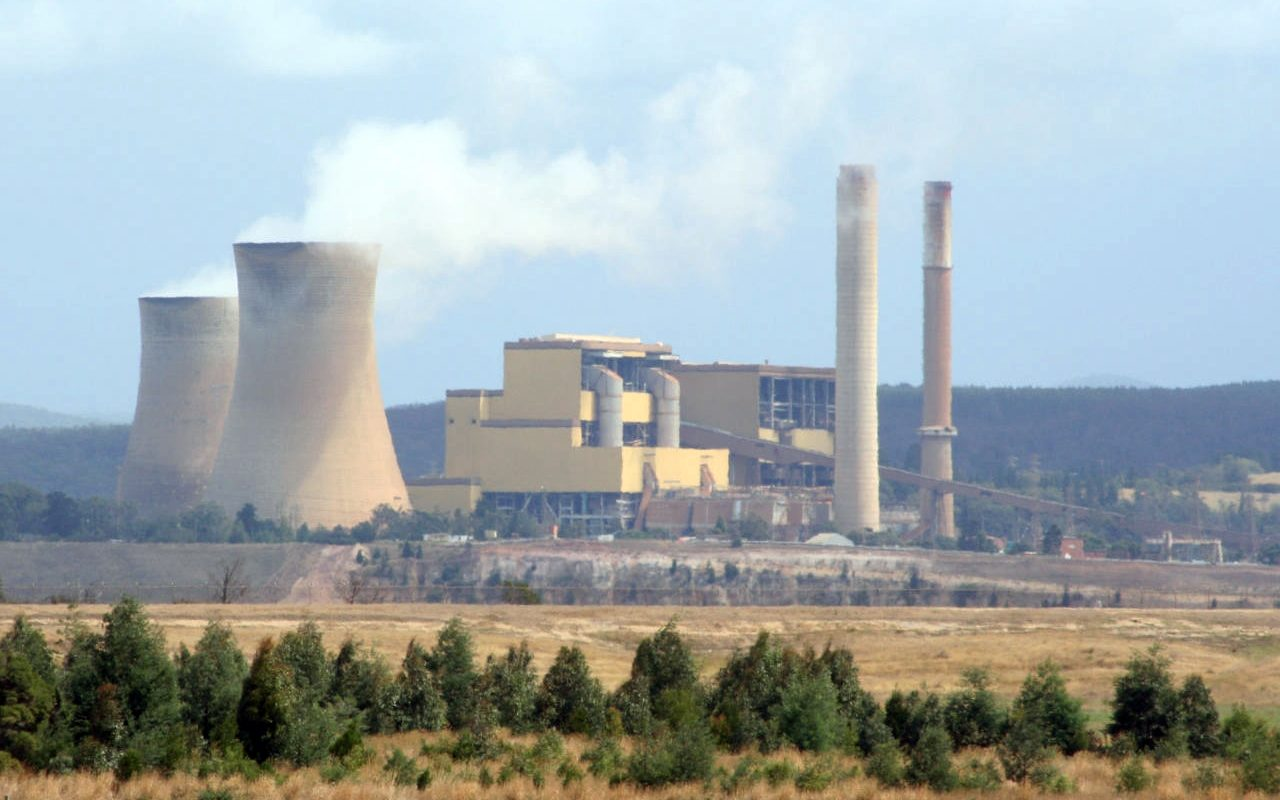 808890dc276 Australia Can Still Build Coal Plants Under  Voluntary  Paris ...