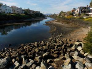 http://cdooginz.deviantart.com/art/California-Drought-518267539