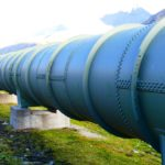 Skyrocketing Price Drives Down Public Support for Trans Mountain Pipeline Expansion