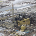 Pembina: Emissions 70% Above Global Average Put Tar Sands/Oil Sands on 'Collision Course'