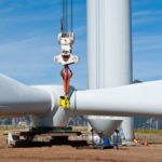 Mini-Boom in Renewables Hiring Offers Lifeline to Laid-Off Texas Fossil Workers