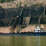 New Trade Deal May Help U.S. Ship Coal to Asia Through Canadian, Mexican Ports