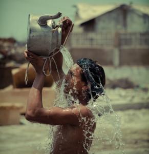 danishkhan/iStockPhoto