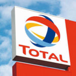 Colossal Fossil Total Declares $9.3B in Stranded Assets in Alberta Tar Sands/Oil Sands