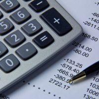 Ottawa Underestimates Carbon Tax Rebates after Revenue Exceeds Predictions