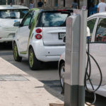 Ottawa Grapples with Zero-Emission Vehicle Mandate as Industry Opponent Digs In