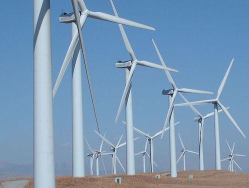 Alberta Saskatchewan Could See 50 Billion In New