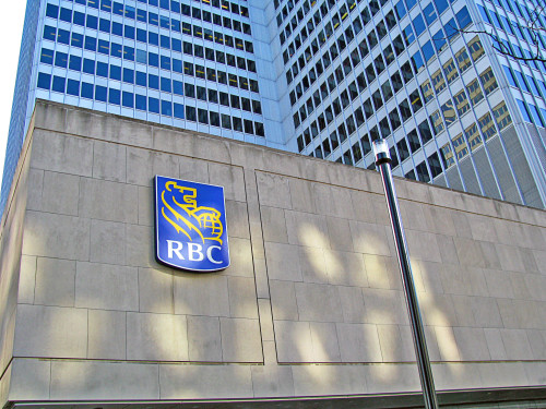 Royal Bank of Canada_Place_Ville-Marie - Henrickson:Wikipedia