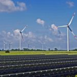 Canadian Wind, Solar Boost Market Share Tenfold in a Decade—to 6%