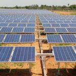 Canadian Pension Board Becomes Lead Shareholder in India's Biggest Renewables Company