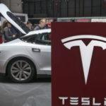 Investors Shrug as Tesla Promises $25,000 EV in Three Years