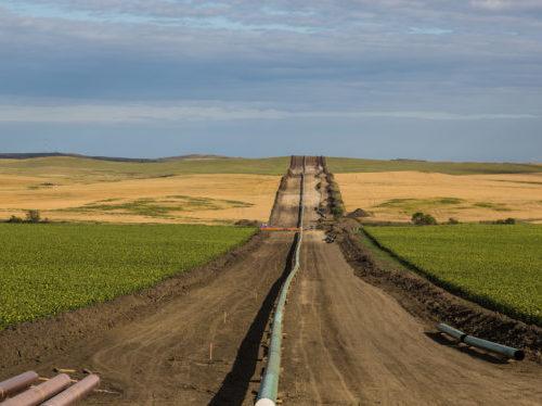 dakota-access-pipeline_tony-websterflickr