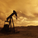 Action on Climate, $40/Barrel Oil Could Mean Trillions in Stranded Fossil Assets
