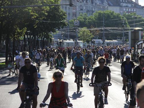 Bicycleecf/Wikimedia Commons