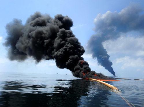 United States Navy/Wikimedia Commons