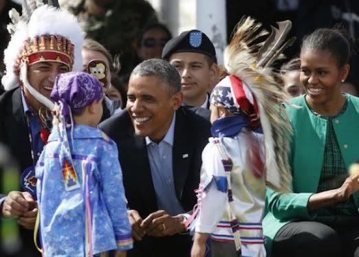obama_standing-rock