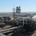 Feds Promise Consultation as Carbon Capture Tax Credit Draws Fire