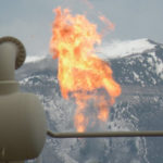 Biden Urged to Target Methane Reductions for Quick Win on Climate