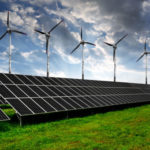 Renewable Stocks Deliver 422% Return in 10 Years, Outperform Fossils Seven-Fold