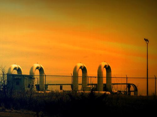 Keystone XL Receives Financial Aid from Alberta - The Energy Mix