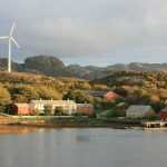 Norway Boosts Carbon Tax to $237 Per Tonne by 2030