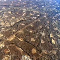 Appalachia Counties Lose Jobs, Population Despite Massive Fracking Boom