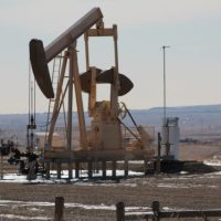 Export Development Canada Could Face Legal Challenge for Fossil Industry Financial Support