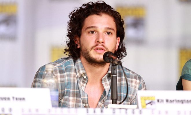 Gage Game Of Thrones