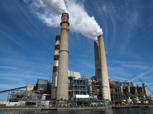 849302847c0 Ontario Climate Plan Costs Taxpayers More Than Federal Carbon Tax