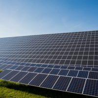 Western Australia Plans 1,000 New Microgrids Combining Solar+Storage+Hydrogen