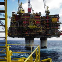 Norway's COVID-19 Tax Relief Could Help Fossils Keep Drilling for Oil