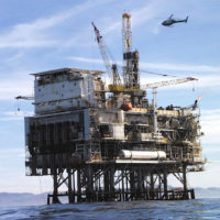 Fossils Hit 'Turning Point' as Shell Follows BP in Declaring Stranded Assets