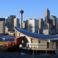 It's 2030. Here's How Calgary Transformed Itself into a Cleantech Capital.