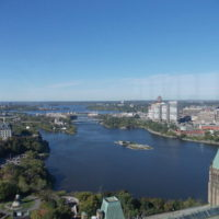 Ottawa City Committee Flags Concerns, Declines to Oppose Upriver Nuclear Waste Site
