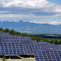 Hastings-Simon: Alberta Government Must Wake up to 'Spectacular' Drop in Solar Power Costs