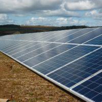 100-MW Municipal Solar Farm in Cincinnati Will Be Biggest in U.S.