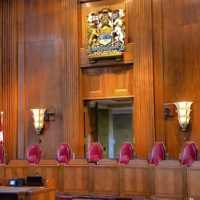 Supreme Court Dismisses Indigenous Appeal of Trans Mountain Re-Approval