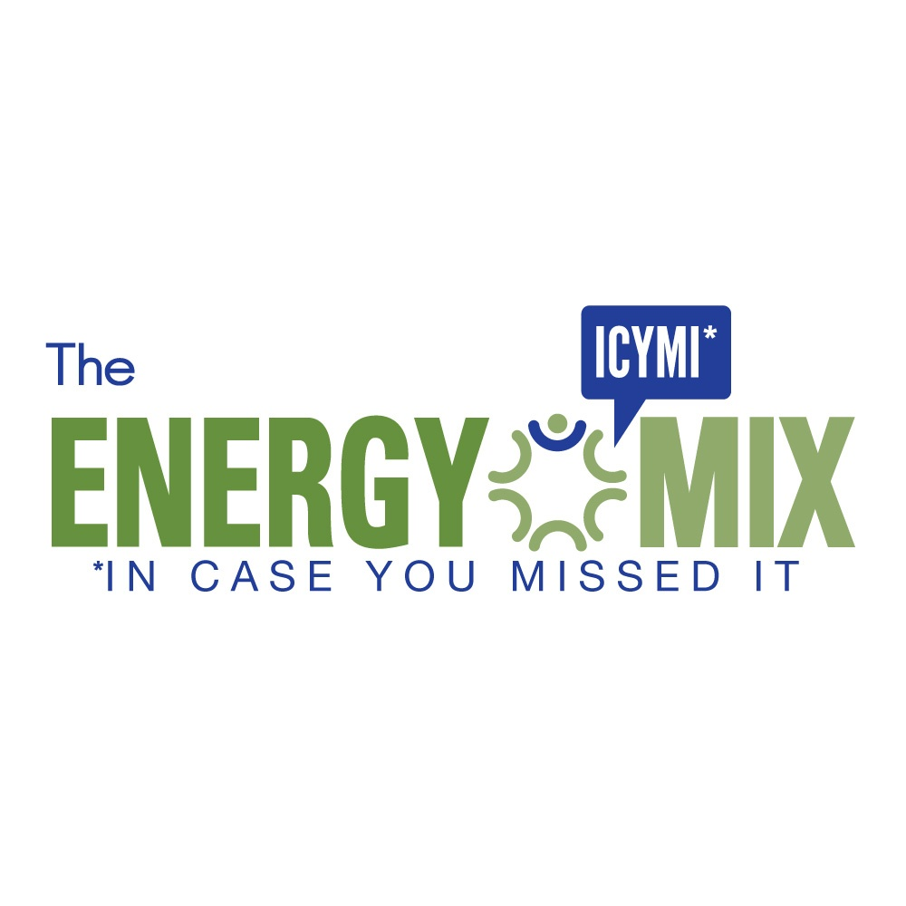 blog - Page 368 of 911 - The Energy Mix