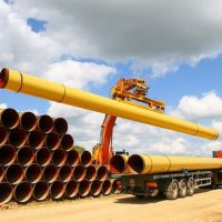 Line 3 Pipeline Runs $1.1 Billion Over Budget as Eleventh-Hour Opposition Mounts