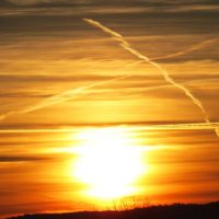 Webinar: 1.5°C Still Doable Without 'Unproven, Dangerous' Geoengineering