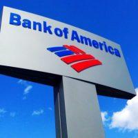 Bank of America Becomes Last of Six Big U.S. Lenders to Abandon Arctic Drilling