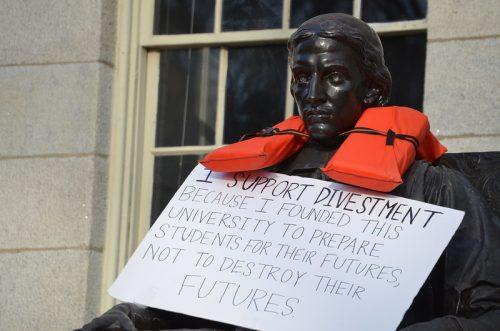 Divestment_Harvard