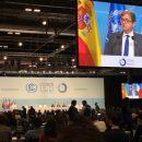 Jonathan Wilkinson COP 25 climate Canada