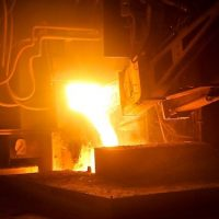 Europe Could Cut Emissions 60% by Electrifying Fossil-Intensive Industries