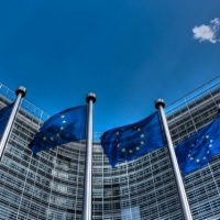 European Green Deal Will Guide Coronavirus Recovery Plan, EU Leaders Pledge