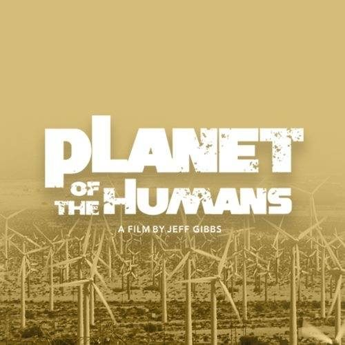 Planet-of-the-Humans-Facebook-400x400@2x.jpg