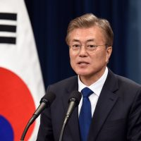 South Korea Faces Big Challenges in Implementing 'Stunningly Ambitious' Green New deal