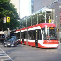 Toronto Transit Faces 50% Service Cut Without Federal, Provincial Funding [Urgent Sign-On]