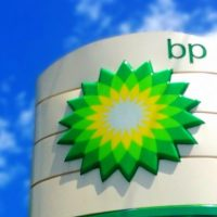 $70 Billion in Fossil Investment Makes BP's Transition Promise a 'Suicide Note to Humanity', Analyst Warns